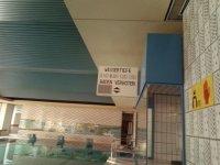 BVV Tempelhof Schneberg hat beschlossen Schwimmbad in ...