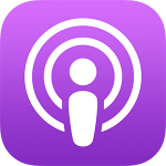 https://digitalhealthtoday.com/wp-content/uploads/2020/08/ios9-podcasts-app-tile-150x150-1.png