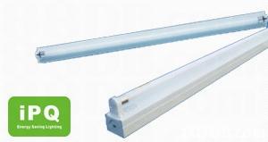 t5 光管支架,T5節能光管,提供T8轉T5光管,國際寶喬科技有限公司 - 家居 通渠及水電工程 - 88DB香港服務平臺No.1