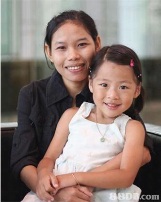 家家女傭Kah Kah Employment 提供菲律賓,印尼籍僱傭服務 - HK 88DB.com