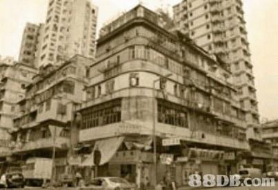 恆安工程有限公司提供樓宇勘測、屋宇維修、建築工程等服務 - HK 88DB.com