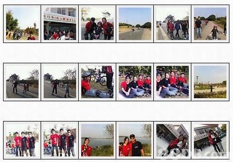 加泳滾軸協會有限公司提供滾軸溜冰教學,滾軸運動等服務 - HK 88DB.com