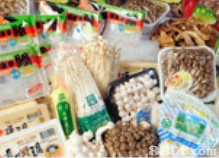 蕭邦生雪提供衛生飲用冰粒,冰條,環保冰等服務 - HK 88DB.com