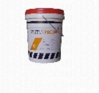 奧迪美(香港)有限公司提供保溫隔熱系統,砂漿,底層批料等產品 - HK 88DB.com