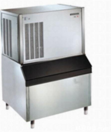 華興冷氣工程公司提供冷氣維修,清洗冷氣機,熬水爐維修等服務 - HK 88DB.com