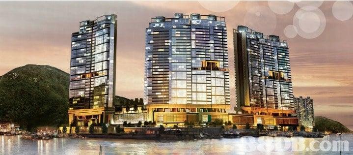 嘉信行地產提供物業代理,市場呎租約 14 元 ,可於會計及稅務,部份單位連租約至 2021 年 5 月,服務及資訊的類別 :-物業投資,投資顧問等服務 - HK 88DB.com