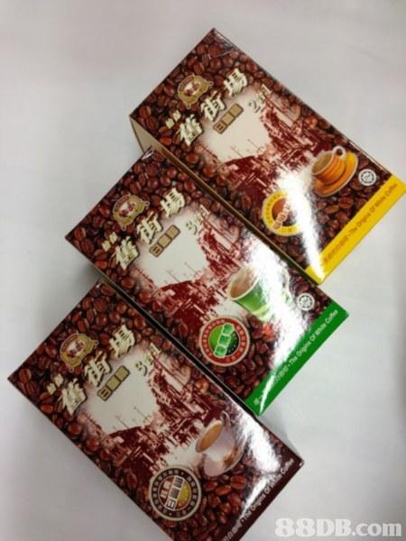 食品批發 - HK 88DB.com