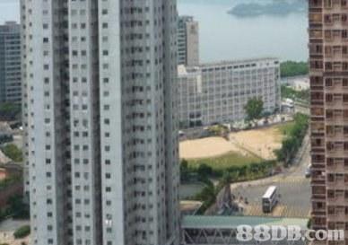 【Pack City】2020最新1084個有關Pack City之價格及商戶聯絡資訊 - HK 88DB.com