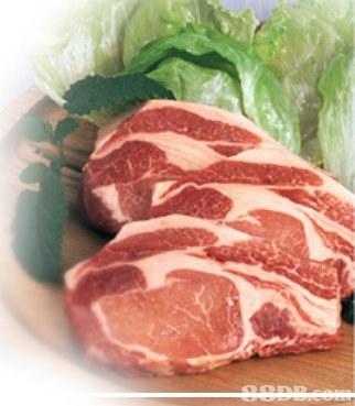 形灃食品有限公司提供豬肋排,雞扒,所有公司每年須向公司註冊處處長提交具指明格式的申報表。內容包括: 香港公司商業登記的年費續繳,鴨腿等產品 - HK 88DB.com