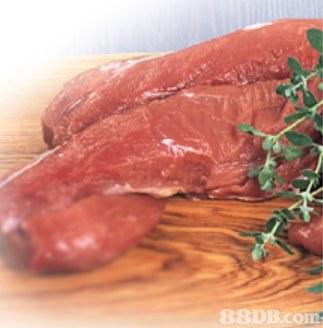 形灃食品有限公司提供豬肋排,豬梅肉等產品 - HK 88DB.com