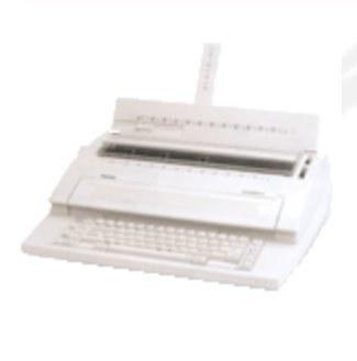 恆一文具有限公司提供計數機,箱頭筆,電腦色帶等產品 - HK 88DB.com