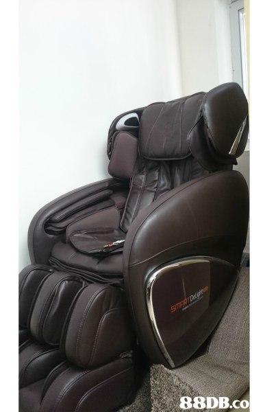 OGAWA 光療按摩椅 2014年主打產品 - HK 88DB.com