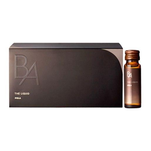 POLA日本寶麗護膚品健康產品系列 - HK 88DB.com