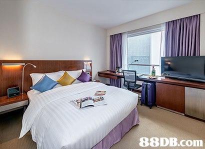 房務員 Room Attendant - HK 88DB.com