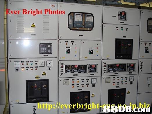 【電氣檢查】【緊急電氣維修】【簽發WR1-WR2】 - HK 88DB.com