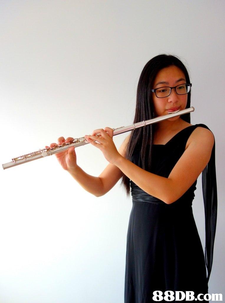 長笛,短笛及樂理女導師,畢業於香港演藝學院,主修長笛演奏 - HK 88DB.com