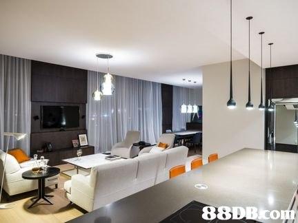 新入伙公屋或居屋 - HK 88DB.com