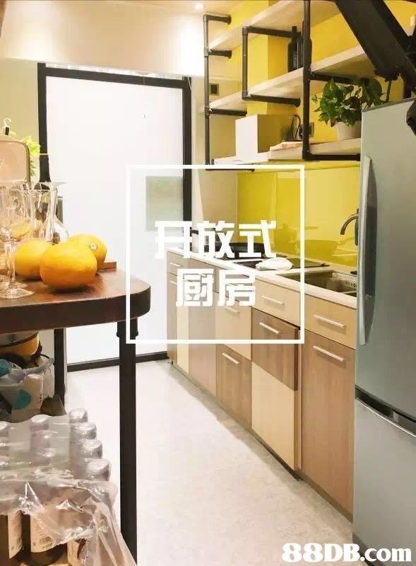 【新春特惠。拎包入住】太子酒店式公寓 水電網全免 - HK 88DB.com