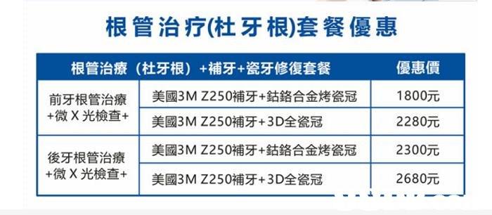 深圳種牙收費 - HK 88DB.com