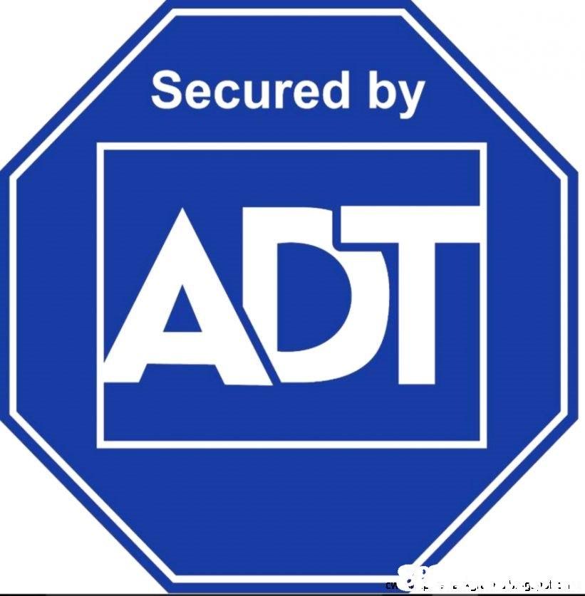 美國ADT持牌保安公司 〔免費報價〕專業CCTV監控.防盜警鐘.門禁考勤 - HK 88DB.com