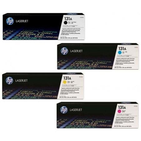 回收碳粉盒,回收XEROX影印機碳粉盒, 影印機, 希望能夠為每家 公司 及 市民 節省 打印代用品(INK, 希望能夠為每家 公司 及 市民 節省 打印代用品(INK,Lexmark,收購墨盒, Brother - HK 88DB.com