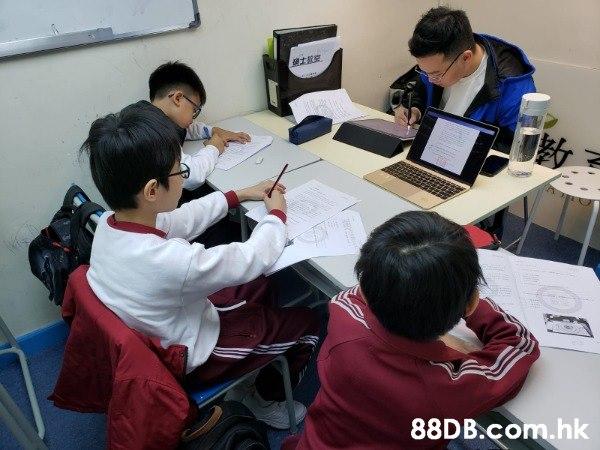 【Phonics course】2020最新1415個有關Phonics course之價格及商戶聯絡資訊 - HK 88DB.com