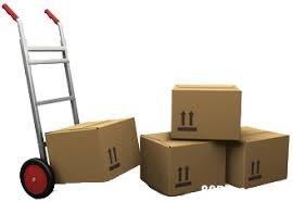 【搬屋公司邊間好】2020最新651個有關搬屋公司邊間好之價格及商戶聯絡資訊 - HK 88DB.com