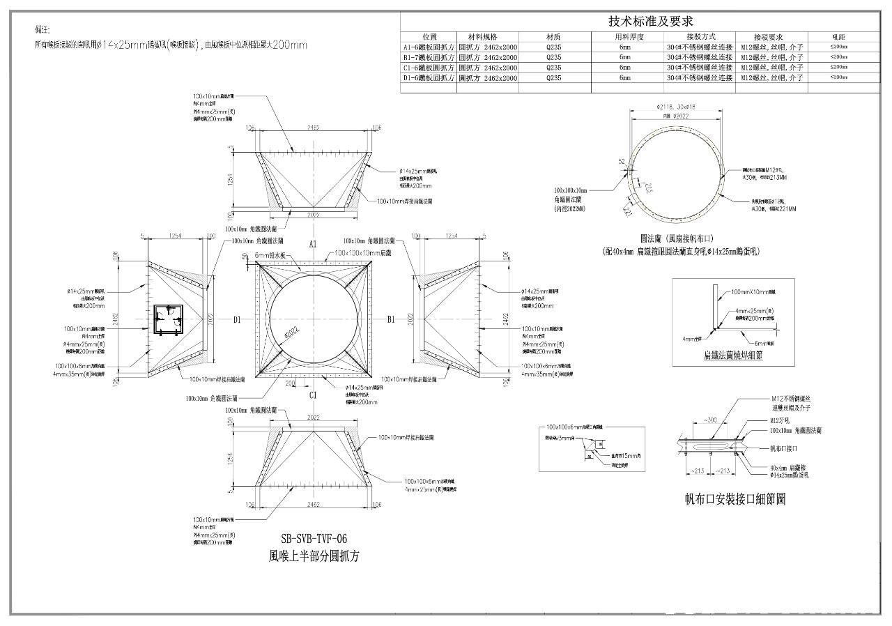 工程繪圖 [AutoCAD/Mirocastation] 平面圖/廠圖/生產圖/切面圖/爆炸圖/細節圖/家俬圖/立體圖/等距圖 - HK 88DB.com
