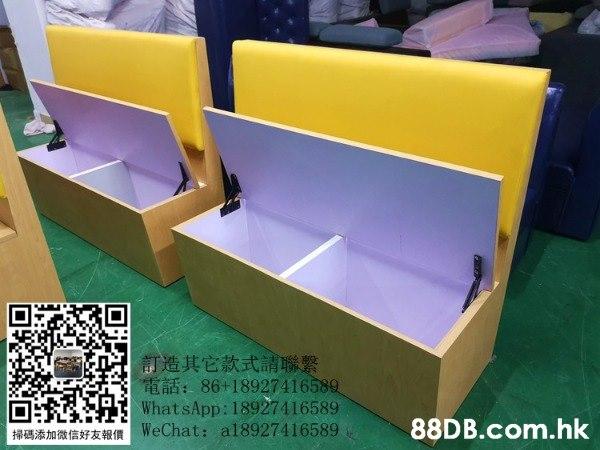 【私鐘】2020最新4584個有關私鐘之價格及商戶聯絡資訊 - HK 88DB.com