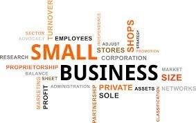 精讀班 - 中小型企業實務全盤會計課程 - HK 88DB.com