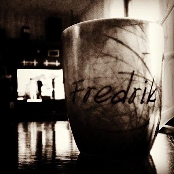 Coffee and the Olympics! #mobilephotography #olympics #coffee #adesworld #nexus5 #snapseed