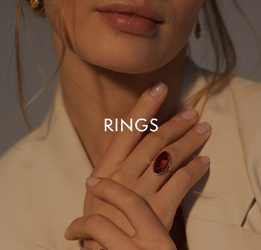 RINGS mobile a