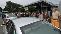 Autohaus Stegelmann. news. autohaus stegelmann gmbh co kg ...