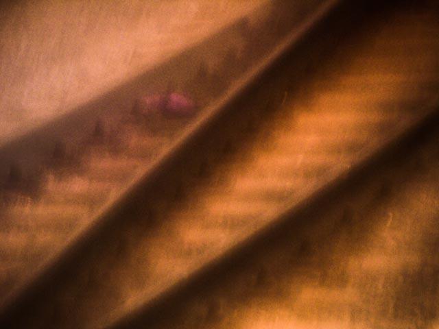 räls.foto:BelleBlue©Photo