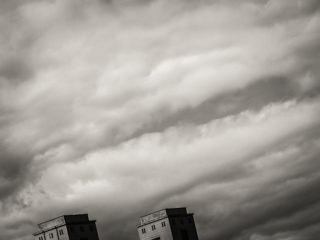 molnen.foto: BelleBlue©Photo 2013
