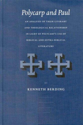 Image result for kenneth berding books