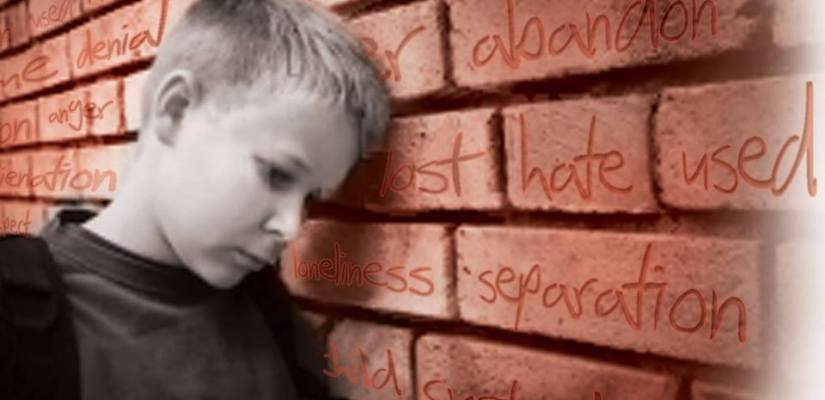 bpm Parental alienation Awareness organization EU.
