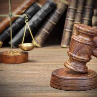 Utbilding psykiska våld tilknytning baserat föräldre alienation Utbilding av Advokat