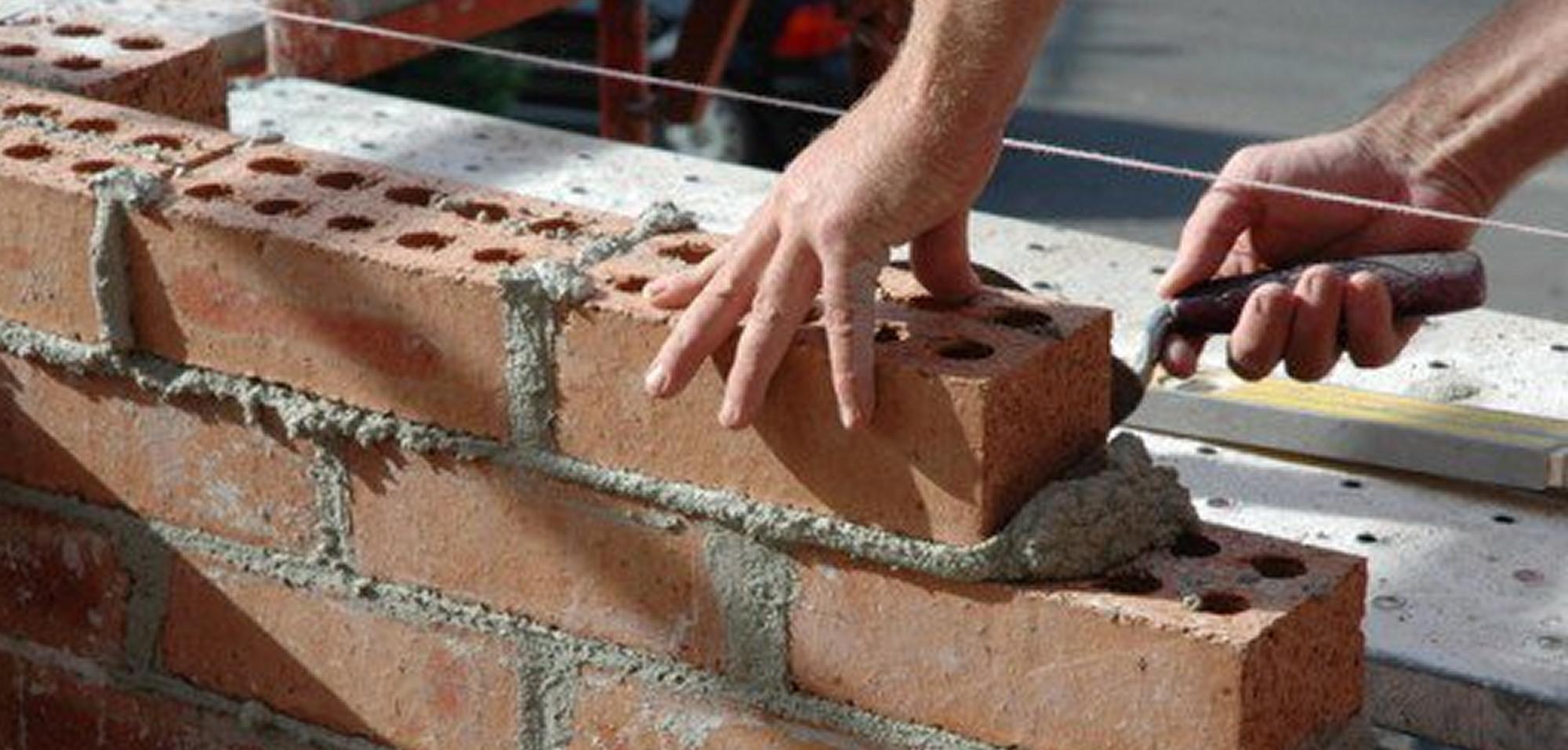 Construction Carpenter Resume Samples - Livecareer