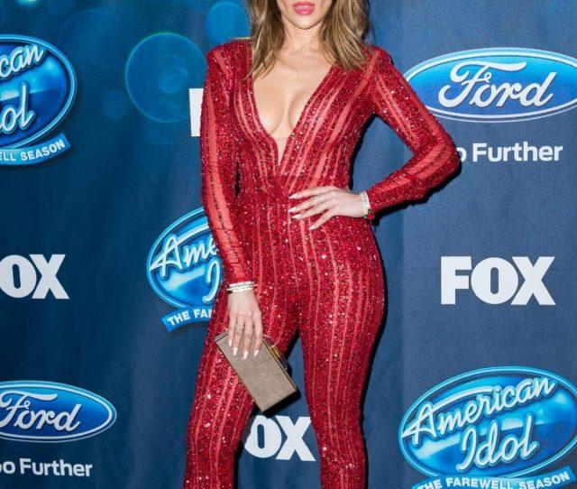 Jennifer Lopez Celeb Masta