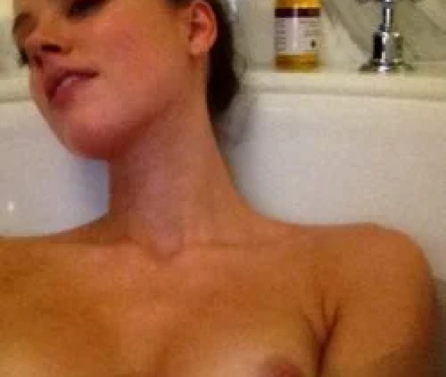 Amber Heard Celeb Masta 5