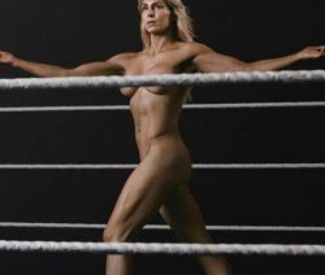 Charlotte Flair Nude Pics Leaked Vids Celeb Masta