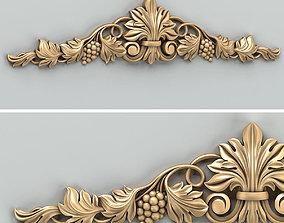 carving 3d models cgtrader