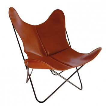 airborne butterfly chair saucer for adults sale leather