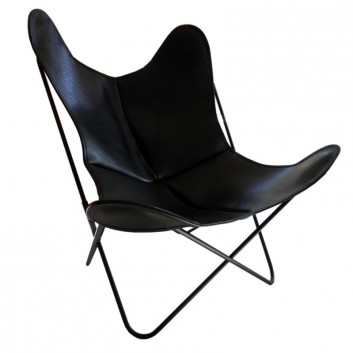 airborne butterfly chair gym ball dubai sale leather