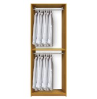 Wardrobe Closet: Wardrobe Closet To Hang Clothes