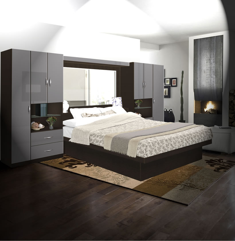 living room storage units sideboards for ireland lincoln pier wall with wardrobe cabinets | contempo space