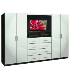 Full Length Mirror In Living Room Extensions Photos Aventa Tv Wall Unit For Bedrooms - Bedroom 8 ...
