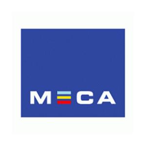 Däckstop GMG Motor AB MECA Car Service certifierad bilverkstad
