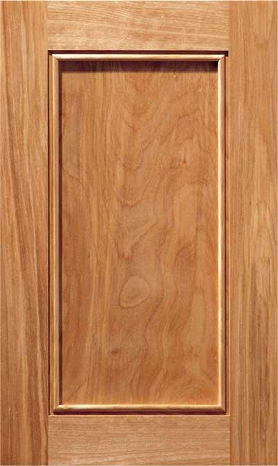 Cabinet Door Fronts